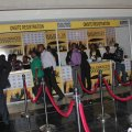 BUILDMACEX-NIGERIA2015-ATLANTIC-EXHIBITION (1)