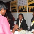 BUILDMACEX-NIGERIA2015-ATLANTIC-EXHIBITION (10)