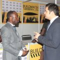 BUILDMACEX-NIGERIA2015-ATLANTIC-EXHIBITION (12)