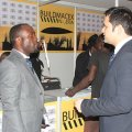 BUILDMACEX-NIGERIA2015-ATLANTIC-EXHIBITION (13)