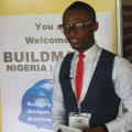 BUILDMACEX-NIGERIA2015-ATLANTIC-EXHIBITION (17)