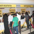 BUILDMACEX-NIGERIA2015-ATLANTIC-EXHIBITION (4)