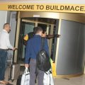 BUILDMACEX-NIGERIA2015-ATLANTIC-EXHIBITION (5)