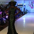 LAGOSFASHION2016 (2)