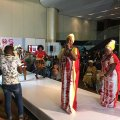 LAGOSFASHION2016 (3)