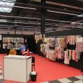 POLAND-INTERNATIONAL-FAIR-MERIDYENFAIR (4)