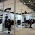 meridyenfair-MODA-UK-2016-internationalfair (1)