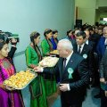 meridyenfair-TURKMENISTAN-TURK-IHRAC-URUNLERI-INTERNATIONALFAIR (5)