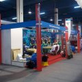 the-big-show-2014-meridyenfair (2)