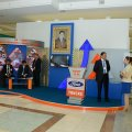 turkmenistan-fair-2015-meridyenfair (2)