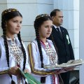 turkmenistan-fair-2015-meridyenfair (6)