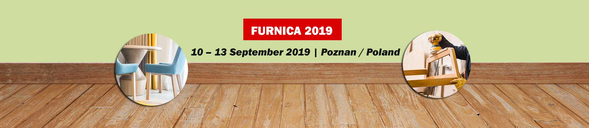 FURNICA2019-ENG