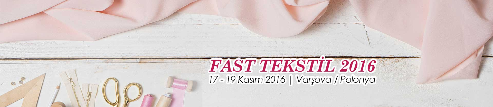 fast-textile-banner