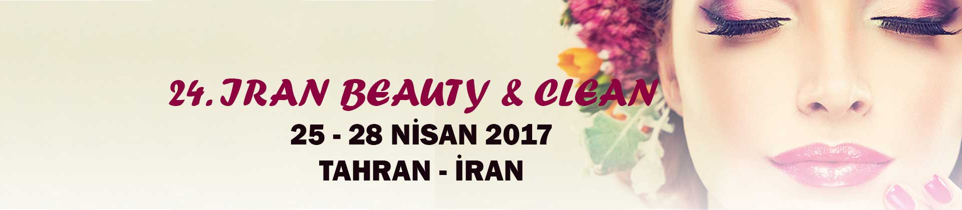 iran-beauty-2017
