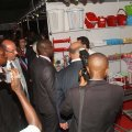 atlantic.exhibition.ingetrex.drcongo.fair.2013.meridyenuluslararasi (14)