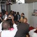 atlantic.exhibition.ingetrex.drcongo.fair.2013.meridyenuluslararasi (20)