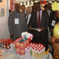 atlantic.exhibition.ingetrex.drcongo.fair.2013.meridyenuluslararasi (28)