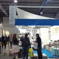 meridyen-international-fair-2015-mobilya-furniture-2015 (2)