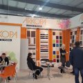 meridyen-international-fair-2015-mobilya-furniture-2015 (3)