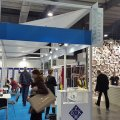meridyen-international-fair-2015-mobilya-furniture-2015 (4)