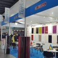 meridyen-international-fair-2015-mobilya-furniture-2015 (5)