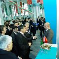 meridyenfair-TURKMENISTAN-TURK-IHRAC-URUNLERI-INTERNATIONALFAIR (6)