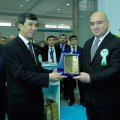 meridyenfair-TURKMENISTAN-TURK-IHRAC-URUNLERI-INTERNATIONALFAIR (7)