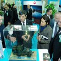 meridyenfair-TURKMENISTAN-TURK-IHRAC-URUNLERI-INTERNATIONALFAIR (8)